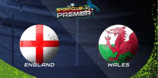 อังกฤษ ข่าวซื้อขายย้ายทีม