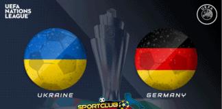 ยูเครน ข่าวฟุตบอล