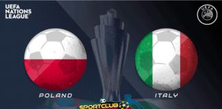 โปแลนด์ ข่าวซื้อขายย้ายทีม